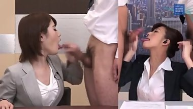 ADULT TV-NEWS - BEST JAPANESE PORN MOVIES AT JAVMO 2