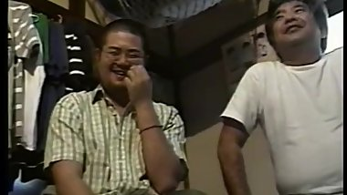 japanese young and daddy 001