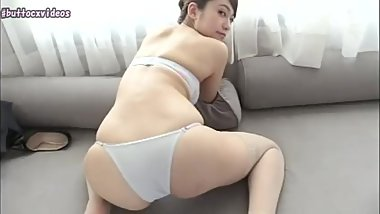 japanese bikini model without nude & sex