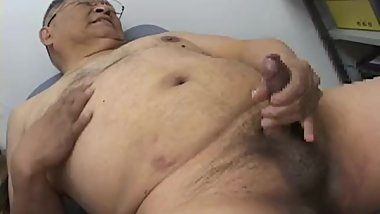 JP Daddy S-864