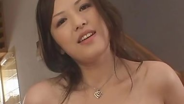 Meisa Hanai Japanese Big Boobs Chunky Mother Role Play Sex Cum Face POV