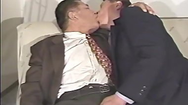 love japanese daddy 3 part1