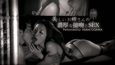 "a°?a·?a?•a'""a?®Glass kiss Japanese"