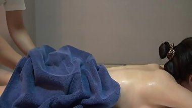 20140714 001 massage 980-whole